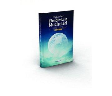 Semerkand Yayınları Peygamber Efendimizin Mucizeleri