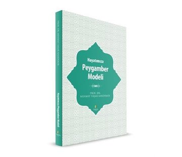 Tahlil Yayınları Hayatımıza Peygamber Modeli