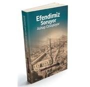 Semerkand Yayınları Efendimiz Soruyor Ashap Cevaplıyor