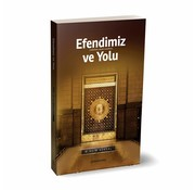 Semerkand Yayınları Efendimiz ve Yolu | M.Asım Köksal