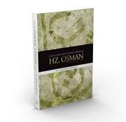 Semerkand Yayınları Sevgili'nin Haya Timsalı Arkadaşı I Hz. Osman