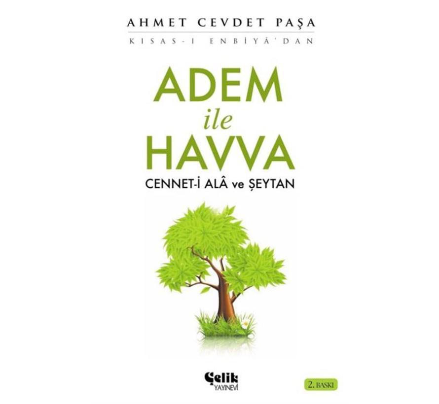 Adem ile Havva