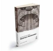 Nizamiye Akademi Yayınları Selçuklu Devri Üniversiteleri I Nizamiye Medreseleri