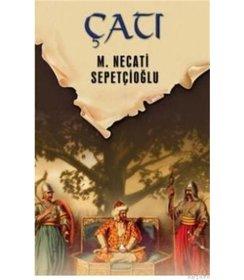 Çatı I Dünki Türkiye Dizisi 5. Kitap