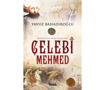 Nesil Yayınları Çelebi Mehmed