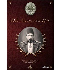 Dedem Abdülhamid Han I Ciltli