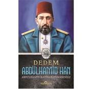 Yediveren Yayınları Dedem Abdülhamid Han