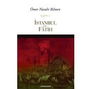 Semerkand Yayınları İstanbul ve Fatih