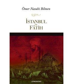İstanbul ve Fatih