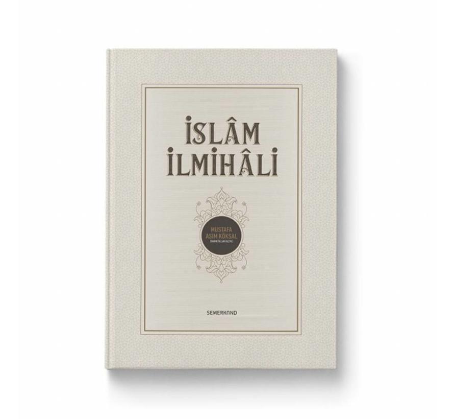 İslam İlmihali | M.Asım Köksal