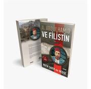 Mostar Yayınları II. Abdülhamid ve Filistin