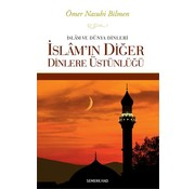 Semerkand Yayınları İslamın Diğer Dinlere Üstünlüğü