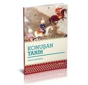 Mostar Yayınları Konuşan Tarih