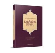 Semerkand Yayınları Esbabün Nüzul I Ayeti Kerimelerin İniş Sebepleri