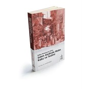 Nizamiye Akademi Yayınları İslam Hukukuna Göre Satım Akdinde Malın Kabz ve Teslimi