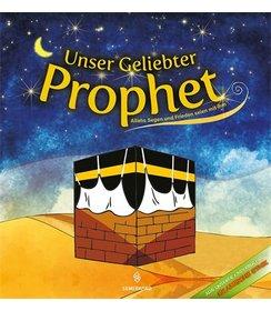 Unser Geliebter Prophet