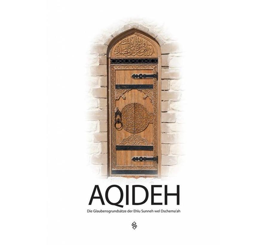 Aqideh
