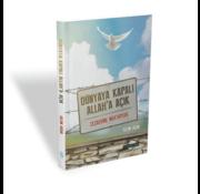 Semerkand Yayınları Dünyaya Kapalı Allaha Açık