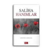 Semerkand Aile Yayınları Saliha Hanımlar