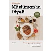 Hayy Kitap Müslümanın Diyeti
