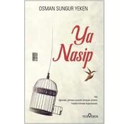 Yediveren Yayınları Ya Nasip
