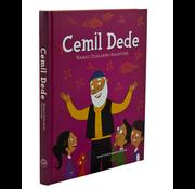 Türkiye Diyanet Vakfı Cemil Dede Namaz Dualarını  Anlatıyor