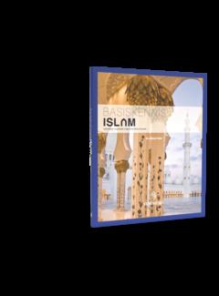 Erol Medien Verlag Basiskennis Islam - Flemenkçe