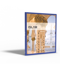 Basiskennis Islam - Flemenkçe