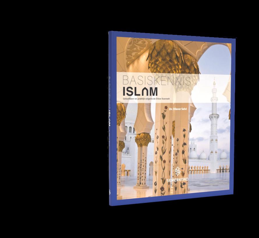 Basiskennis Islam - Flamenkçe