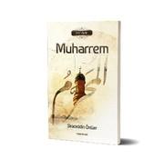 Semerkand Yayınları Hicri Aylar | Muharrem