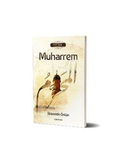 Semerkand Yayınları Hicri Aylar   Muharrem