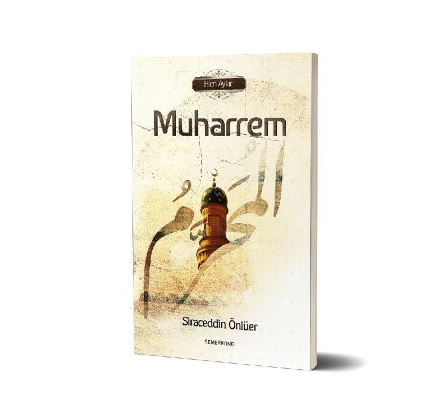 Hicri Aylar | Muharrem