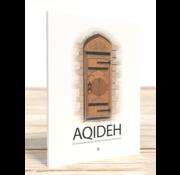 Erol Medien Verlag Aqideh I Die Glaubensgrundsätze der Ehlu Sunneh wel Dschema'ah
