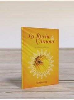 Erol Medien Verlag La Ruche de l Amour