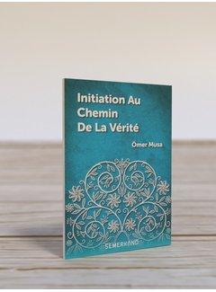 Erol Medien Verlag Initiation Au Chemin De La Vérité