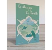 Erol Medien Verlag Le Mariage et La Famille