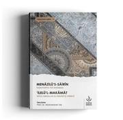 Nizamiye Akademi Yayınları Tasavvufta Yüz Basamak | Menazilüs-Sairin