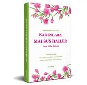 İsmailağa Yayınevi Kadınlara Mahsus Haller