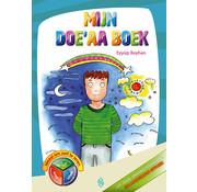 Erol Medien Verlag Mijn Doeaa Boek