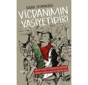Hayy Yayınları Vicdanımın Vasiyetidir!