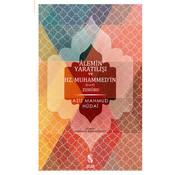İnsan Yayınları Alemin Yaratılışı ve Hz.Muhammed'in Zuhuru (Hulasatü'l-ahbar)