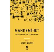 İnsan Yayınları Mahremiyet Hayatın Sırları ve Sınırları