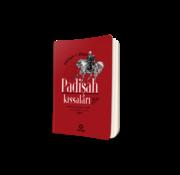 İnsan Yayınları Padişah Kıssaları Padişahı Alişan