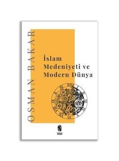İnsan Yayınları İslam Medeniyeti ve Modern Dünya