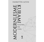 İnsan Yayınları Modernleşme Kuramı