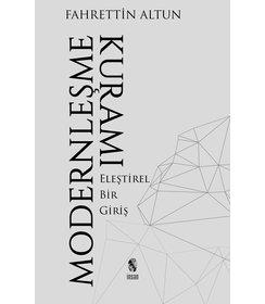 Modernleşme Kuramı