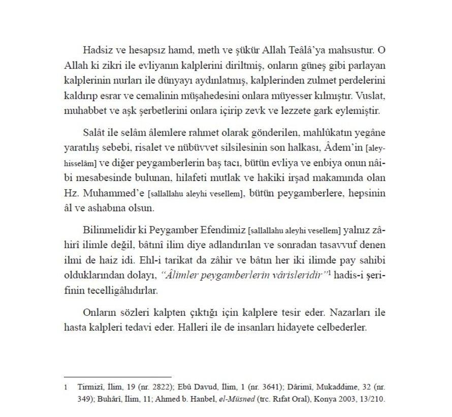 Bitliste Yatan Gönül Sultanları