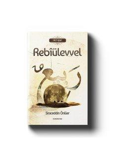 Semerkand Yayınları Hicri Aylar | Rebiülevvel