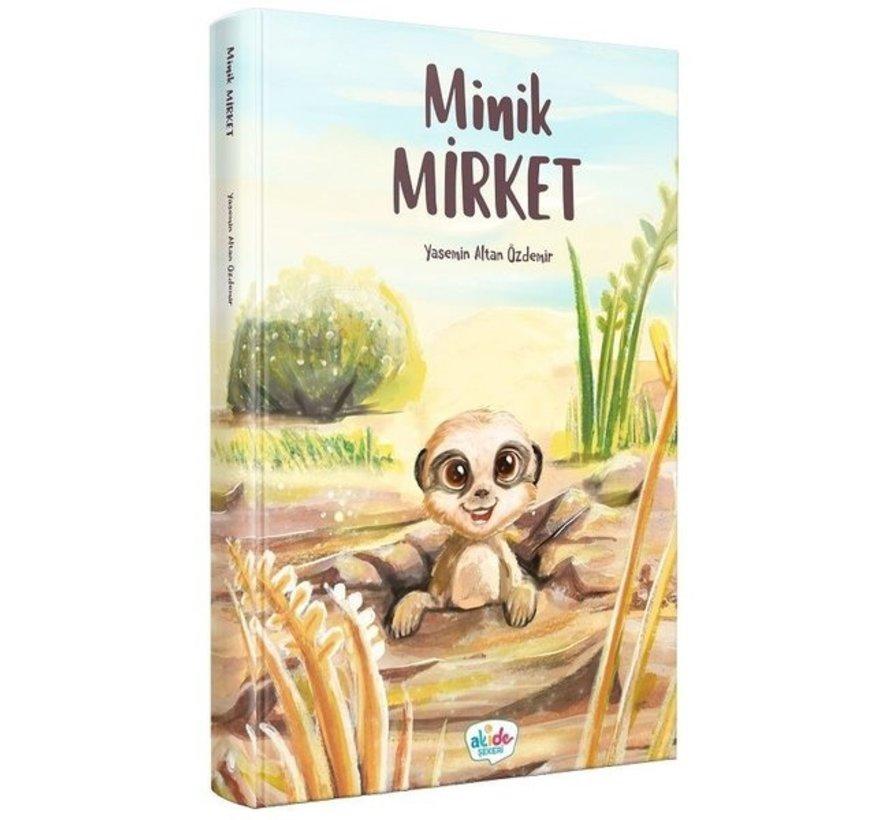 Minik Mirket