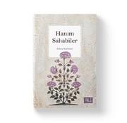 Semerkand Aile Yayınları Hanım Sahabiler | Zehra Korkmaz